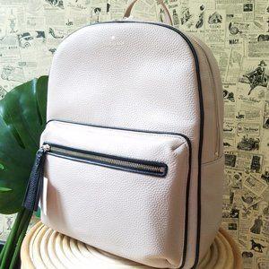 Kate Spade NY Chester Street Aveline Backpack